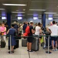 L'estate calda dei cieli di Linate e Malpensa: diritto al bonus ritardo per 35mila...