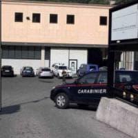 Giallo alla Bozzoli, all'asta la fonderia dell'imprenditore scomparso: venduta per 4 milioni