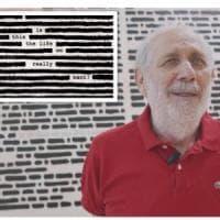 Milano, Sony fa ricorso contro lo stop alla vendita del disco di Roger Waters