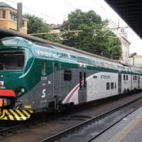 Trasporti, fusione Trenord-Atm: Fnm si tira indietro, stop al progetto nel mirino della...