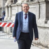 Corruzione, l'ex assessore D'Alfonso indagato a Milano: