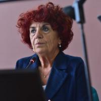 """Scuola Svizzera, il caso disabili al ministero. Fedeli: """"Vergognoso, valuteremo azione..."""