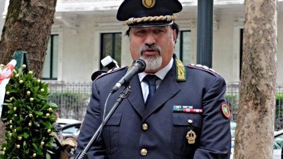 Milano, il capo dei vigili a rapporto a Palazzo Marino con una memoria scritta dopo l'inchiesta sui clan