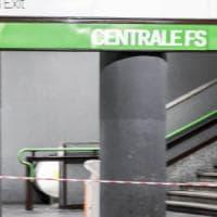 Milano, lavori nel metrò in stazione Centrale: salta la fermata della Verde dal 7 al 26 agosto