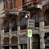 Milano, Ferragosto senza Area C: via libera alle auto in centro dal 14 al 20