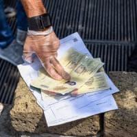 Sicurezza, nuovo blitz della polizia in Centrale: 38 migranti in questura