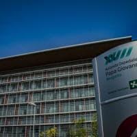 Cesano Maderno (Monza), bimbo di un anno cade dalla finestra: è in prognosi riservata