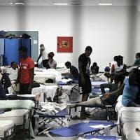 Mai tanti migranti a Milano, il Comune aprirà un centro per il ricollocamento in  altri Paesi Ue