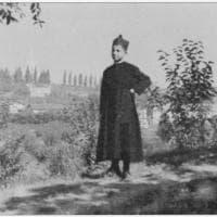 Tettamanzi, da giovane prete di provincia a principe della Chiesa