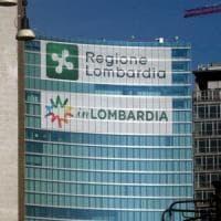 Regione Lombardia, avrebbe sottratto un milione di fondi pubblici: funzionario indagato
