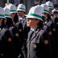 Vigili, musei e welfare: negli uffici del Comune di Milano per 252 lavoratori arriva il posto fisso