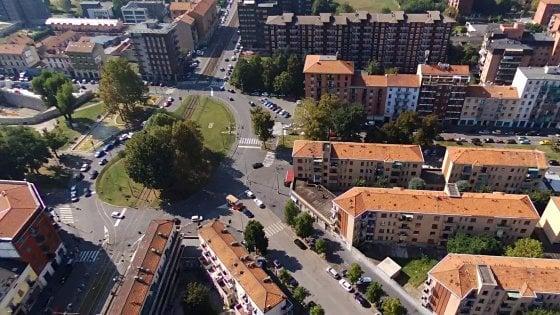 Milano, 38 alloggi comunali saranno ristrutturati e assegnati agli sfrattati in GIambellino