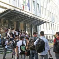 Liceo breve a Milano, il Beccaria ci prova: