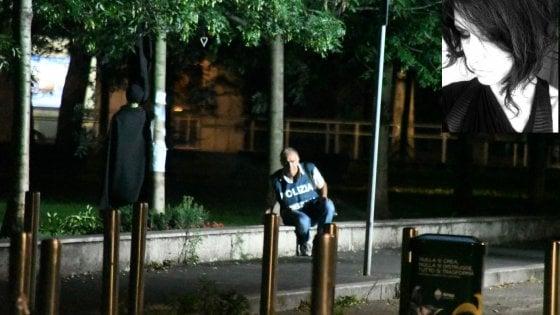 Milano, nuove verifiche per il giallo della stilista impiccata: ricostruita la scena con il manichino