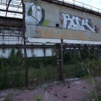 Milano, trovato cadavere di un senzatetto: l'ipotesi della morte dovuta al caldo