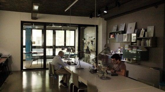 Coworking, fablab e makerspace: il Comune di Milano stanzia 370mila euro per aiutarli a crescere