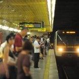 Stretta Atm su chi non paga  il biglietto: più controllori  a bordo su bus e metrò