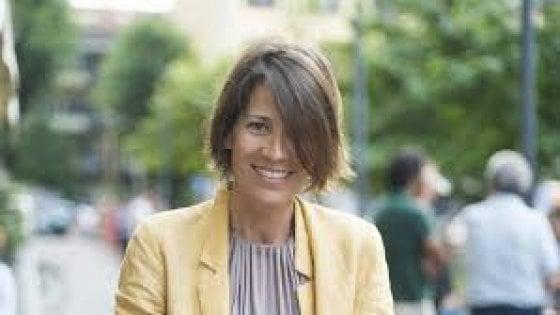 Addio a Caterina Falciola, la blogger che raccontò la sua lotta con il cancro
