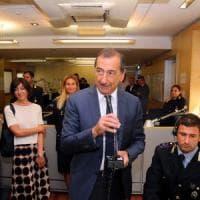 """Dopo l'Ema Sala rilancia, """"Consob a Roma? Assurdità. Il governo la porti a Milano, la..."""