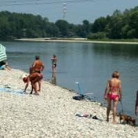 Pavia,  si tuffa nel Ticino e viene risucchiato dalle acque: 17enne in rianimazione