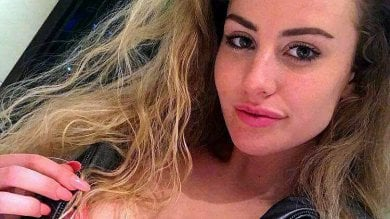 Modella inglese rapita a Milano, arrestato  a Birmingham il fratello del carceriere   foto