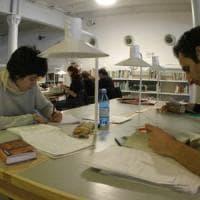 Milano si conferma la città dove si legge di più, secondo la classifica