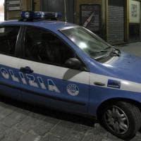 Bergamo, amanti pizzicati prendono a sprangate l'investigatore privato che