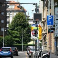 Milano, Area C: da domani telecamere accese dopo 7 giorni di stop