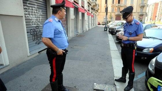 Milano -  morto il 62enne colpito alla testa con un mattone :  era stato aggredito per strada dal vicino