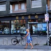 Milano, uova contaminate al fipronil: sequestrata una partita di omelette surgelate