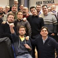 Milano, strage di Barcellona: sciacalli in azione sul fondo donazioni per