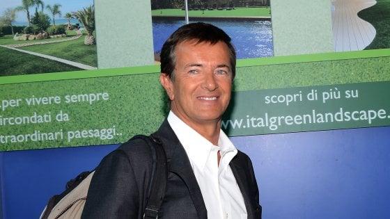 """Lombardia, Gori: """"La mia candidatura è una prospettiva concreta ma spetta a coalizione decidere"""""""