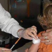 Vaccini obbligatori per l'iscrizione a scuola, quali e a che età: la scheda