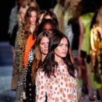 Milano Fashion Week, all'asta di CharityStars i posti per assistere alle