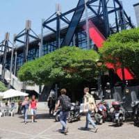 Università Milano, 400 docenti minacciano lo sciopero: a rischio i prossimi esami