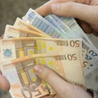 Criminalità: boom di denunce per estorsione, soprattutto in Lombardia