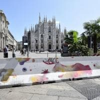 Sicurezza, appello per i concerti di MiTo a Milano e Torino: