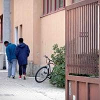 Lodi, migranti denunciano