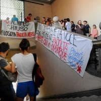 Milano, numero chiuso alla Statale nelle facoltà umanistiche: mille studenti