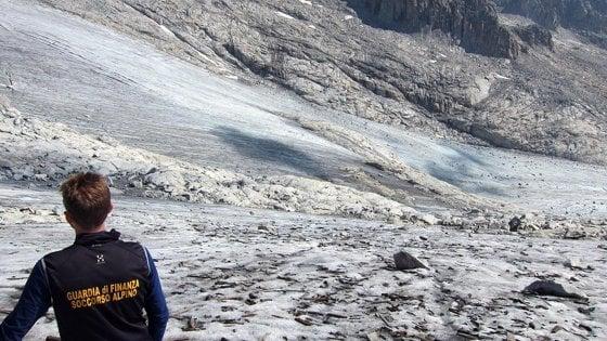 Montagna, incidente sulla Presanella: morto anche il 13enne bresciano
