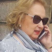 Avvocata accoltellata nel suo studio a Milano, le indagini puntano sulle case pignorate