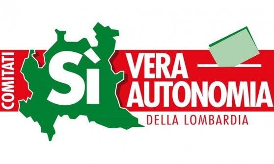 """Referendum autonomia, Gori l'anti Maroni guida la campagna dei sindaci Pd: """"Sì, ma diverso"""""""