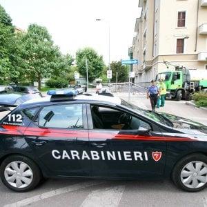 Bergamo, incidente sul lavoro: operaio muore schiacciato da un bancale