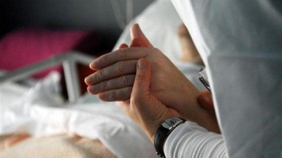 Ingegnere italiano affetto da depressione muore in clinica per i suicidi assititi