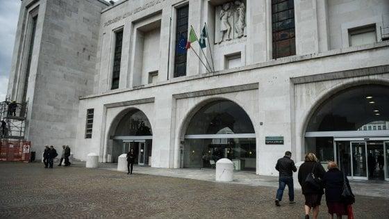 Milano, furto di occhiali nel negozio dell'ospedale Niguarda: bottino da 25mila euro