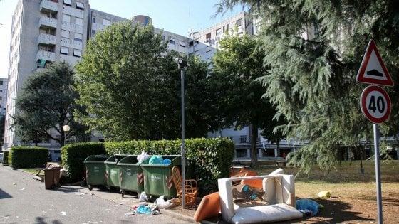 Milano, il 'miracolo' di papa Francesco: dopo la sua visita sbloccati i lavori di recupero delle Case bianche