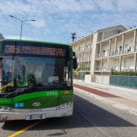 Milano, nasce il bus 35: la nuova linea collega Borgo Porretta a Molino Dorino