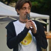 No vax, sindaco del Varesotto minacciato di morte per i vaccini: