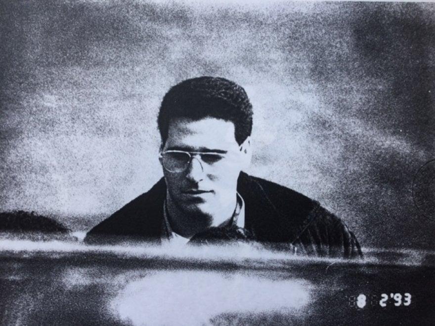 'Ndrangheta, Milano 1994, il boss Rocco Morabito incontra i narcos colombiani