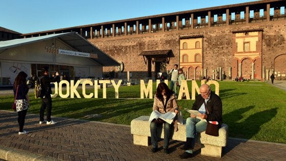 """Milano """"Creative City"""", pronto il dossier per convincere l'Unesco"""